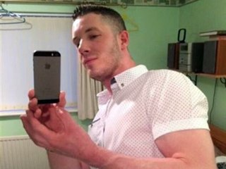 plan cul gay avec dereck de Floris